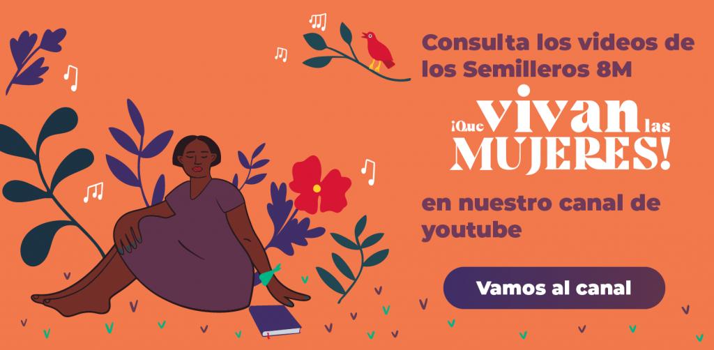 vivan_prueba_WP-01