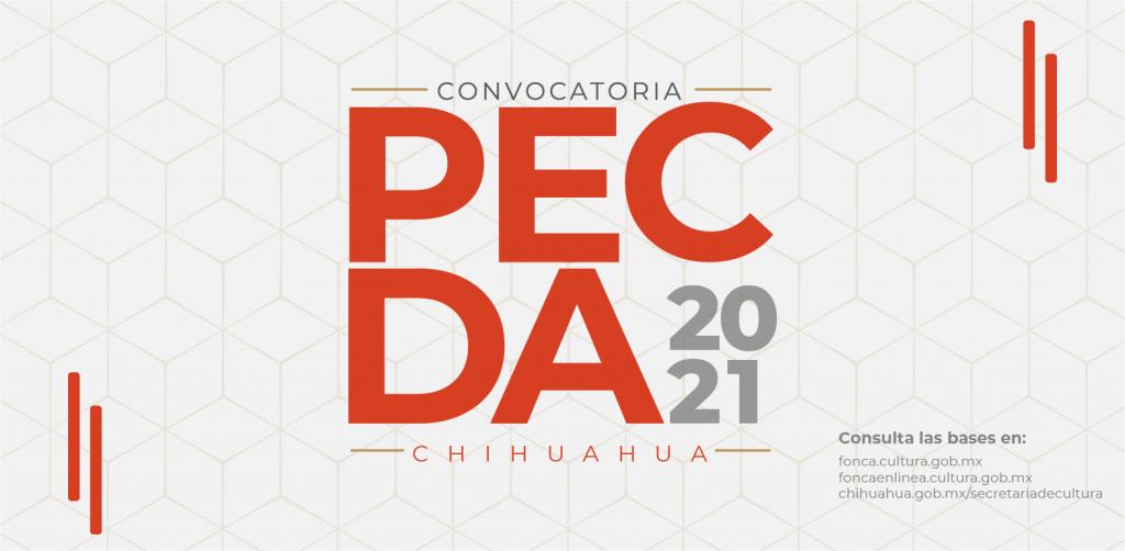 convos_PECDAchihuahua_WP-02-03