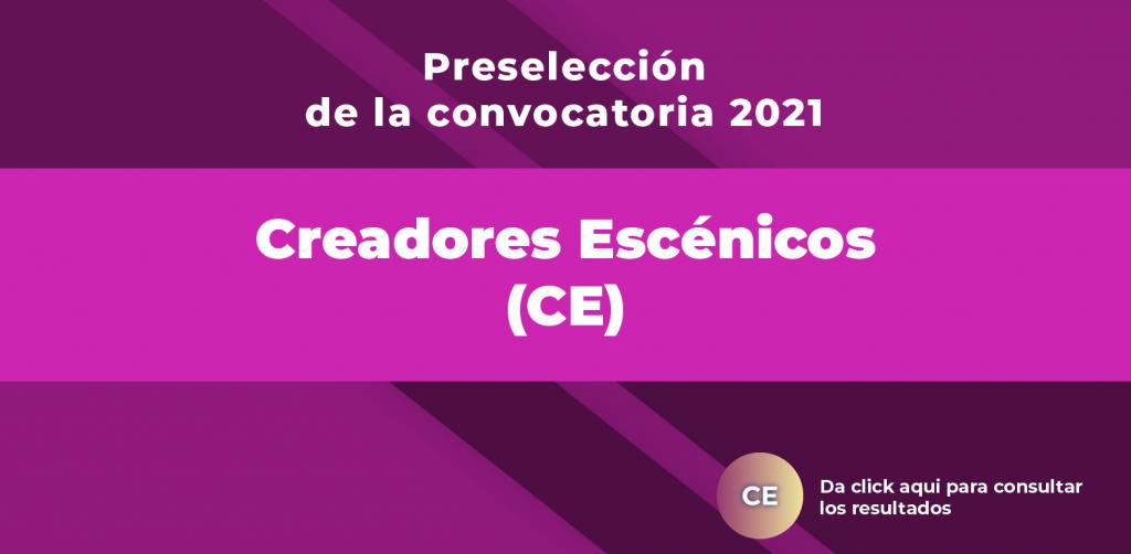 ce_preresultados-04