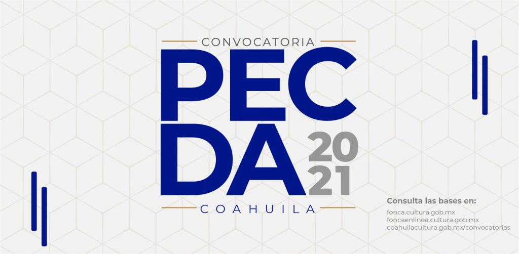 convos_PECDAcoahuila_WP-03