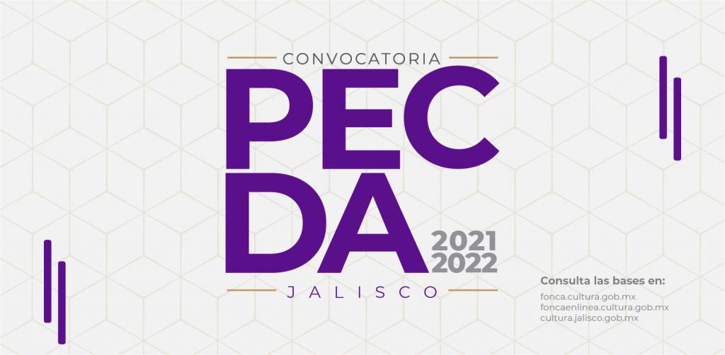 convos_PECDAjaliscoV2_WP-02-03
