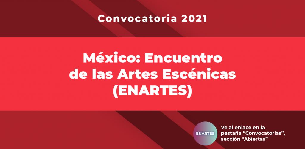 enartes_convo_WP-05