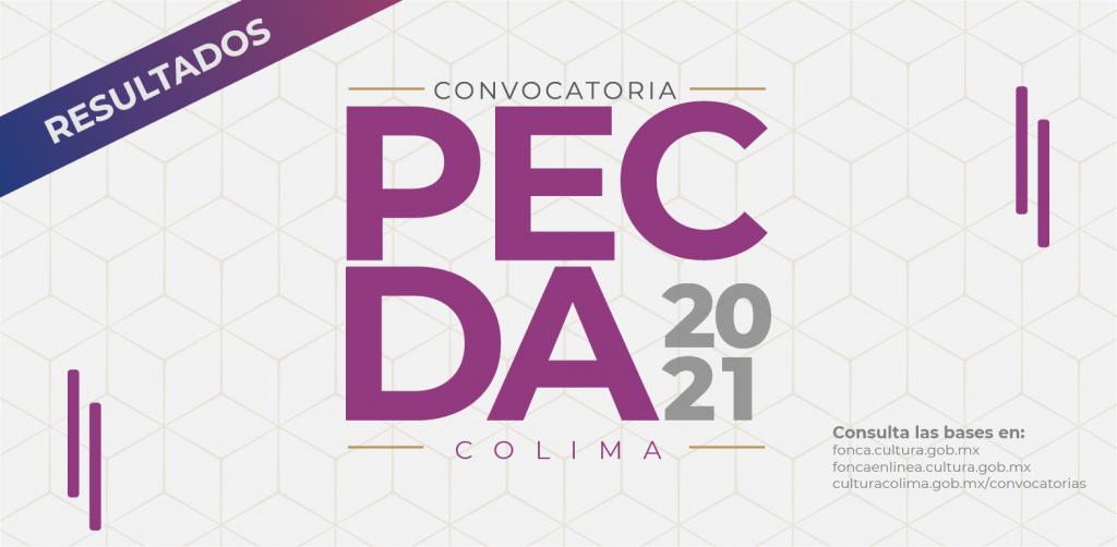 resultados_PECDAcolima_WP-03-03