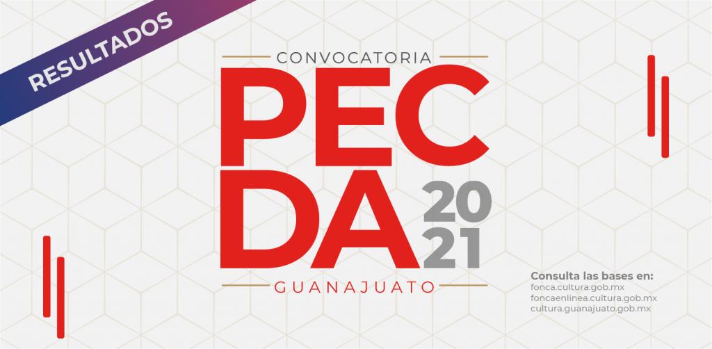 resultados_PECDAguanajuato_WP-03