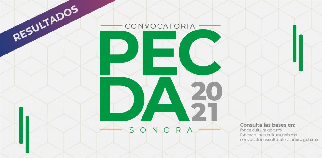 resultados_PECDAsonora_WP-03