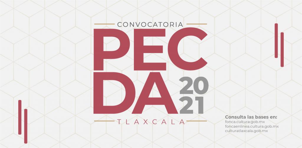 convos_PECDA tlaxcala-03