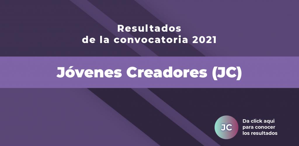jc_resultados-05