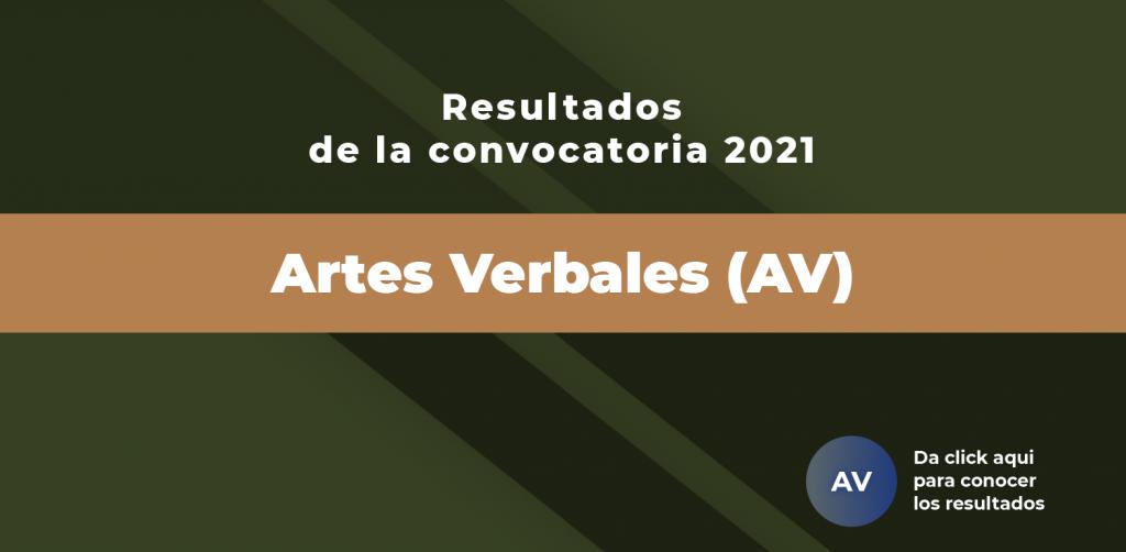 resultados_AV-05