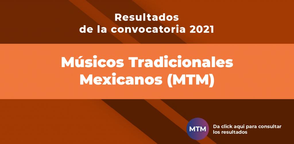 resultados_MTMArtboard 4