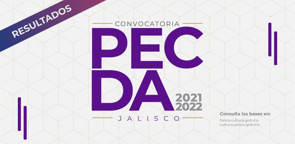 resultados_PECDAjalisco-03