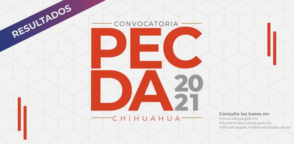 resultados_PECDchihuahua-03