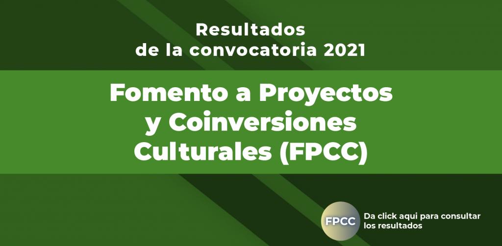 resultados_FPCC-04